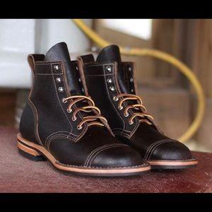 Truman Boot Co.